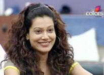 Payal evicted from <i>Bigg Boss</i> house</a> | <a><a href='http://topics.ibnlive.com/Bigg+Boss+2.html'>The show so far</a>