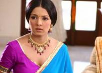 Why <i>Golmaal returns</i> is special for Celina Jaitly