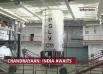 Chandrayaan mission: Big leap for India