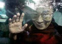 Dalai Lama to be discharged on Tuesday