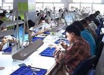 Stock mkt woes take shine off Surat's diamond trade