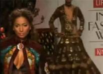 Financial meltdown hits purchases at WIFW