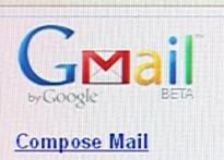 Drunk and mailing? Use Gmail goggles
