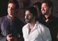 Watch: <i>Golmaal returns</i> celebrates Diwali
