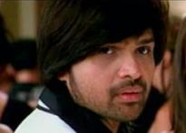 Actor or singer: Himesh, as you like it!