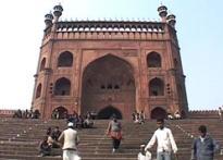 Shahi Imam threatens mass campaign against Govt