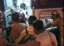 6 arrested in connection to UP youth lynching case