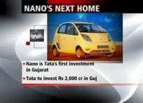 We have had a sad experience in WB: Ratan Tata
