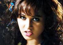 I have learnt to enjoy controversies: Nisha Kothari