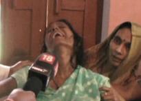 25-yr-old labourer beaten to death in Mumbai train
