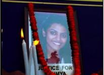 Clean chit to BMW owner, son in Soumya murder