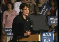 'Palin used state fund for daughters' trips'