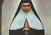 </a><a href='http://www.ibnlive.com/videos/video_streaming.php'>Live TV: Sister Alphonsa's canonisation</a>