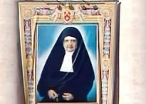 St Alphonsa's journey, from nun to sainthood