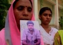Pak Law Minister to meet Indian prisoner Sarabjit
