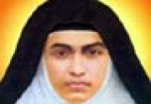 </a><a href='http://www.ibnlive.com/conversations/thread/76100.html'>Discuss: India-born nun to be canonised tomorrow</a>