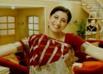 Watch: Public reacts as the oldest <i>Saas bahu</i> saga ends