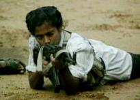 Unfair to pressurise on LTTE issue: Sri Lankan Def Decy