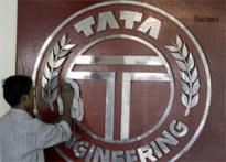 Top Tata officer's bungalow ransacked in Jamshedpur