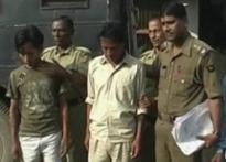 Agartala serial blasts case: Police arrest one