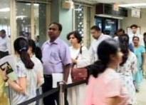 UK to set more immigration curbs post market crash