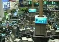 Wall St ends mixed; Dow lifts</a> | <a href='http://www.ibnlive.com/news/mayhem-in-markets-but-microsoft-still-makes-money/76612-7.html'>Microsoft still strong</a>