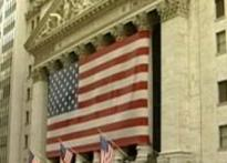 US treasury to pump $250 bn into banks, buy shares
