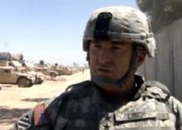 US soldiers risk lives, but their votes not counted