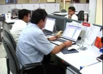 Assocham withdraws report forecasting job cuts