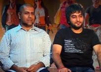 <i>Dostana</i> music review: A hattrick for Vishal-Shekhar