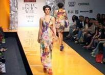 WIFW: Rohit, Rahul and their ode to joy