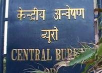 CBI denies VHP's Togadia funded Abhinav Bharat