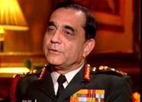 Army chief assures: No more Malegaons