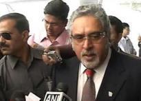 Mallya wants govt nod to sell stake in Kingfisher