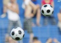 I-League: Mahindra denied three points by Sporting