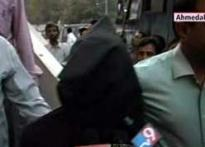 IM laid bombs to avenge Guj riots, says accused