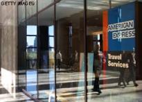 PM's plea has no credit; Amex cuts jobs