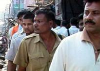 Fear factor: Assam limps back with caution