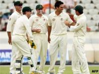 Australia losing grip as world number one: Ian Chappell