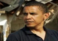 Obama set to make Martin Luther King's dream come true