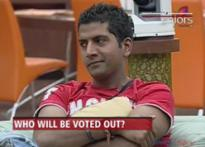 Ashutosh wins Bigg Boss 2, gets Rs 1 crore