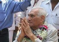 Obituary: B R Chopra, master of social filmmaking