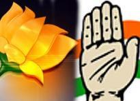 Mumbai standoff over, polling picks up in Delhi