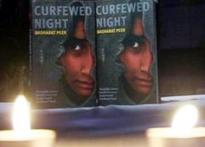 <i>Curfewed Night:</i> Discovering the Capital through authors' eyes