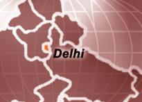 Delhi MLA found dead, poll in his seat may be delayed