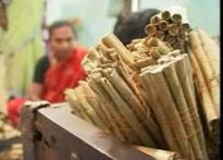 Now, beedi industry faces jobcuts in Maharashtra