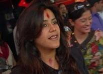 'Kyunki Saas..' cannot be Star bahu again, says court