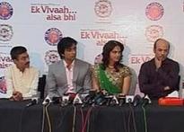 After Salman, meet Bollywood's new Prem