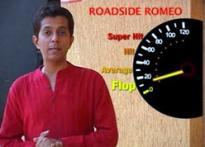 Filmi Fiscal: <i>Heroes</i> average, <i>Roadside Romeo</i> flop