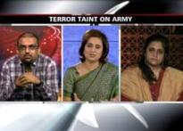 FTN: Terror taint on officer but Army trusted, revered